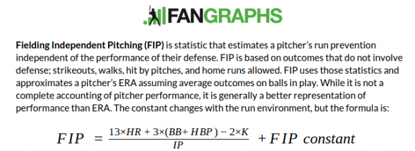 FIP Flash Card 7-11-15