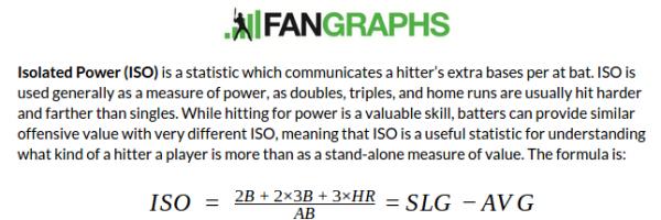 ISO Flash card 7-12-15